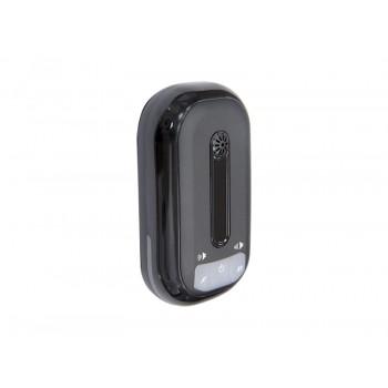 Персональный GPS-даталоггер Navixy S5 (офлайн)