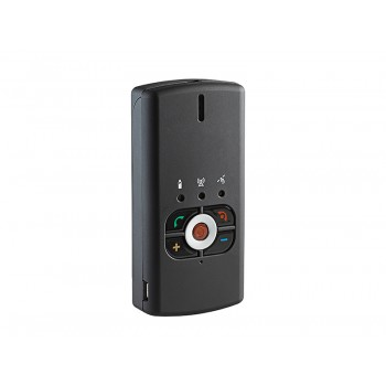 Носимый GPS-трекер ГдеМои V40