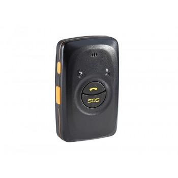 Персональный GPS-трекер NAVIXY V90