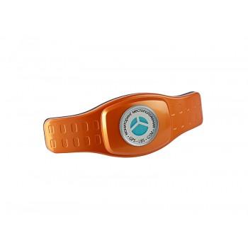 GPS-ошейник для собак X-Pet 1
