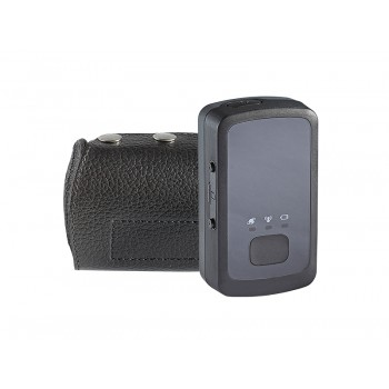 GPS-трекер на ошейник для животных X-Pet 2