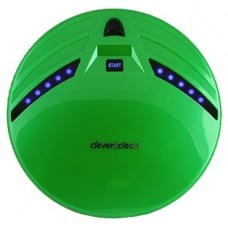 Clever&Clean Z-SERIES Z10A Green