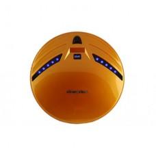 Clever&Clean Z-SERIES Z10A Orange