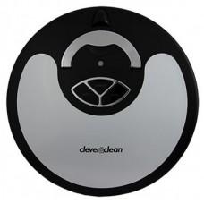 Clever&Clean Z-SERIES Z10 Black