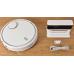 Робот-пылесос Xiaowa Robot Lite C102-00