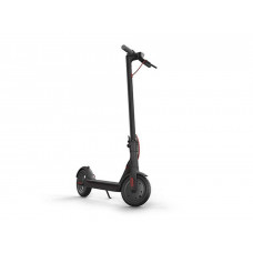 Электросамокат Mini Robot M365 Чёрный