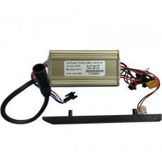 Контроллер для самоката Kugoo S3
