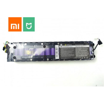 Аккумуляторная батарея для Xiaomi Mijia Electric Scooter m365