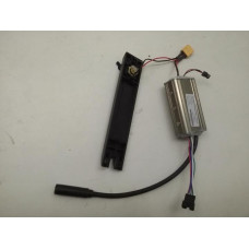 Контроллер для электросамокат Kugoo s3 Джилонг
