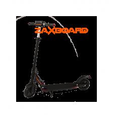 Электросамокат ZAXBOARD ES-8 PRO