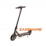 Электросамокат ZAXBOARD ES-9 PRO