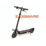 Электросамокат ZAXBOARD RIDER V1.0