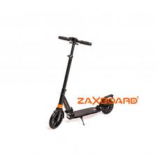 Электросамокат ZAXBOARD EL-8