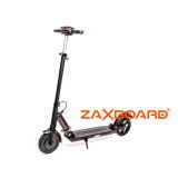 Электросамокат ZAXBOARD ES-8 Lite